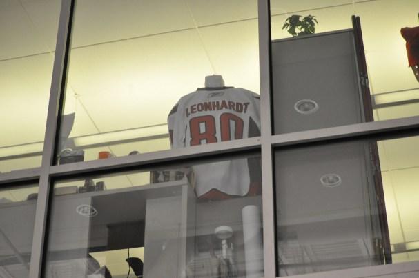 leonhardt-jersey