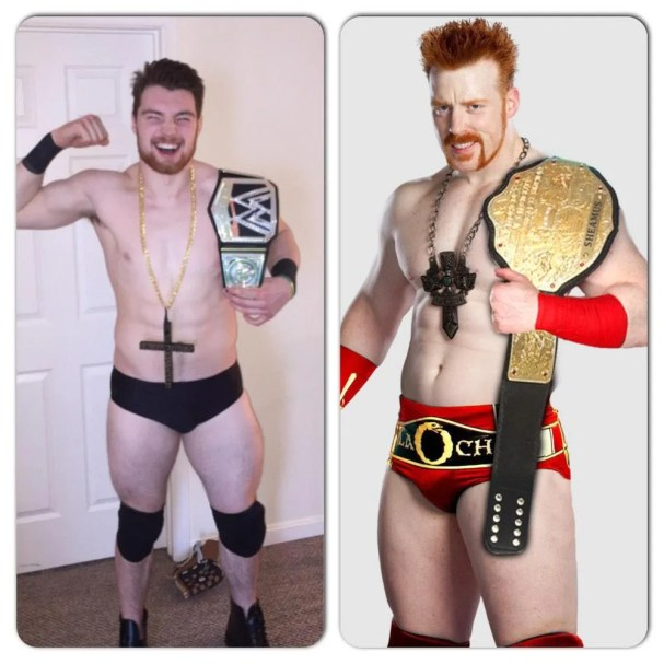 liam-o-brien-sheamus