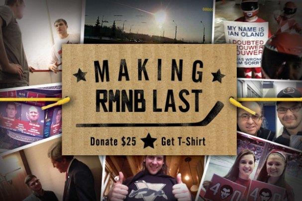 making-rmnb-last-640