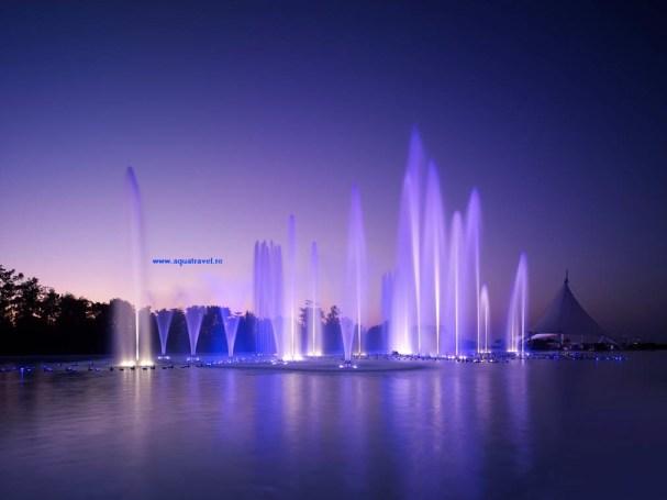 mardan-palace10