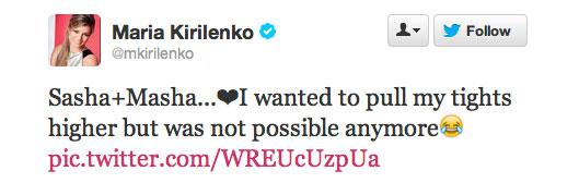 maria-kirilenko-kid-tweet