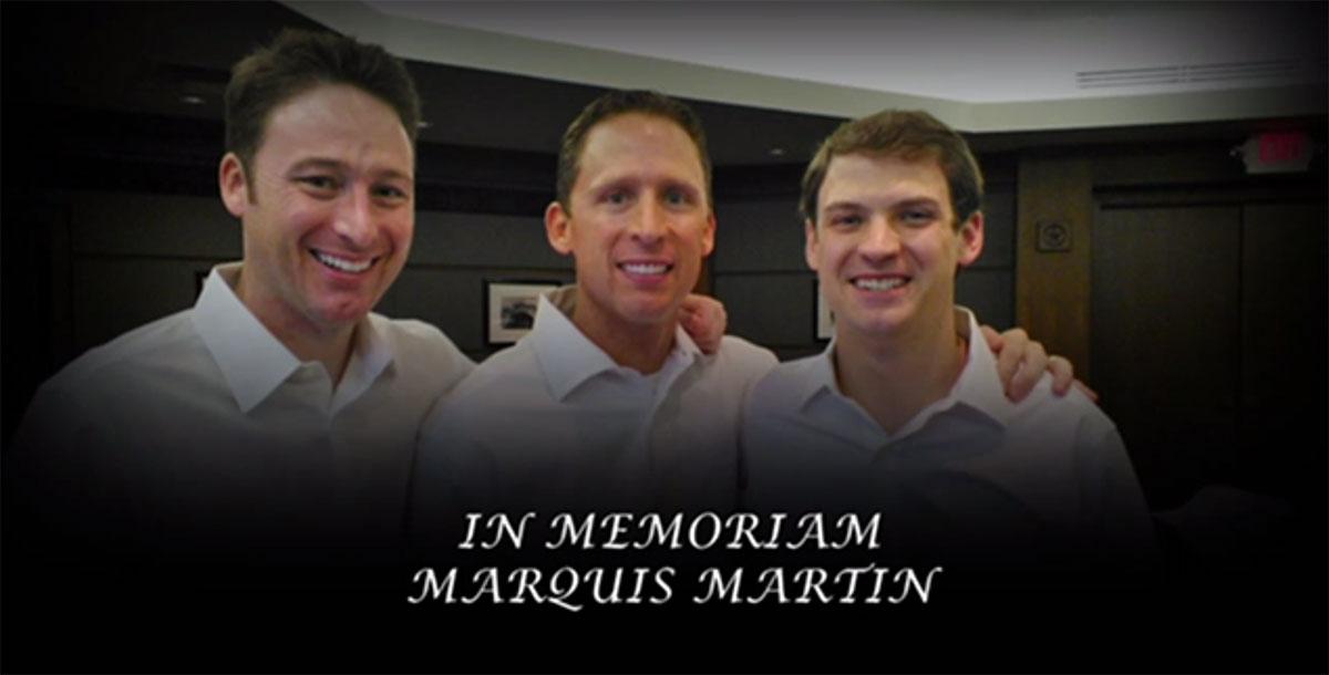 marquis-martin