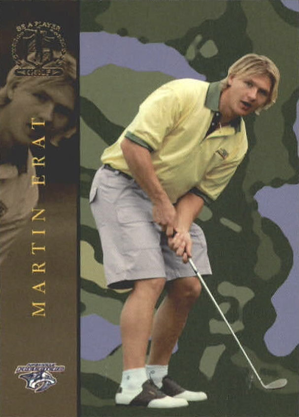 martin-erat-bap-golf