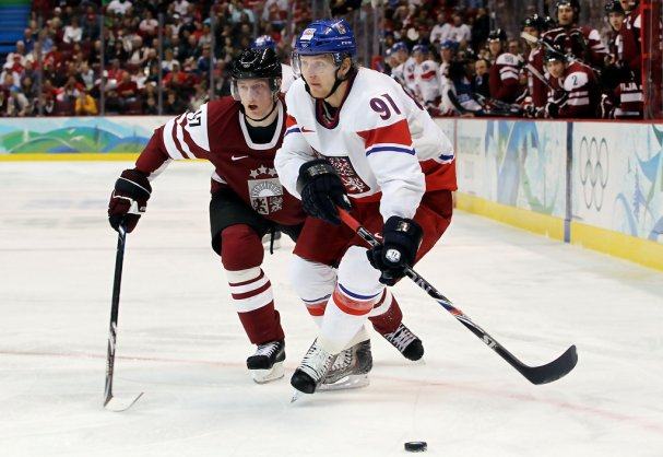 martin-erat-czech-olympic-team