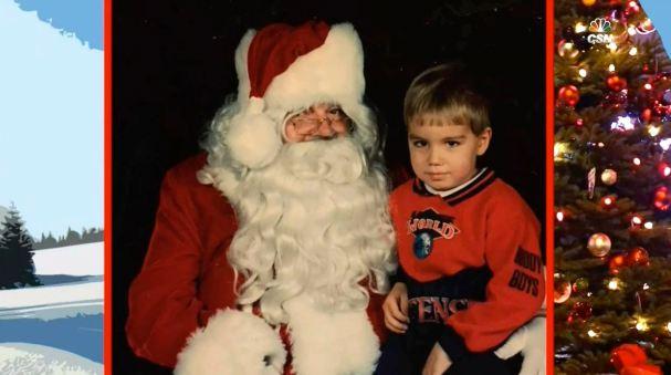 matt-niskanen-kid-christmas