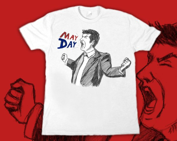 mayday-tshirt-callout