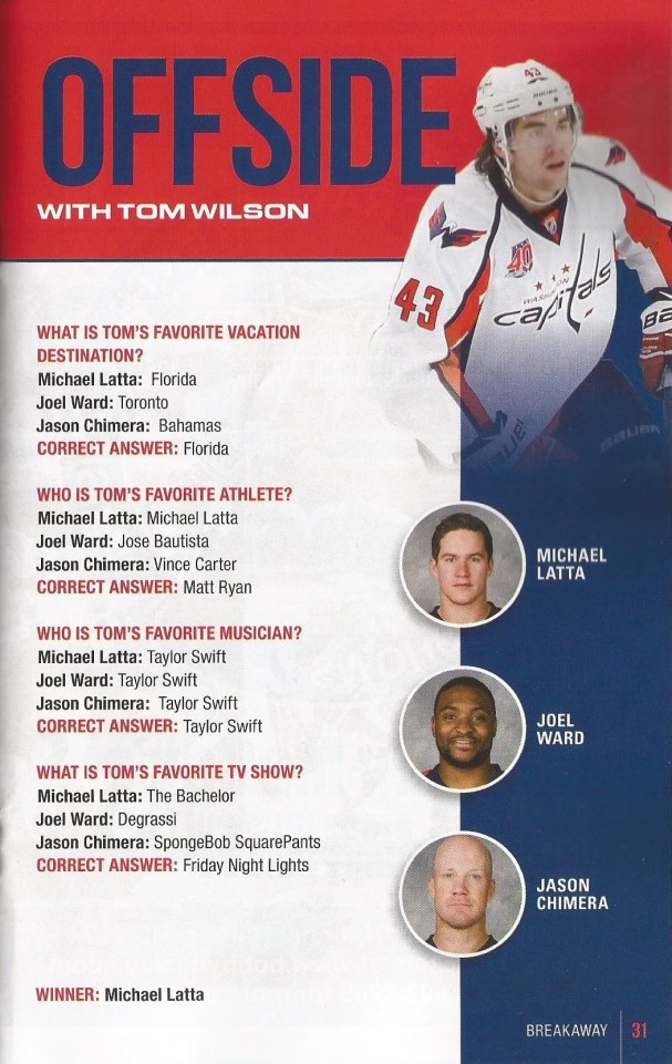 michael-latta-tom-wilson