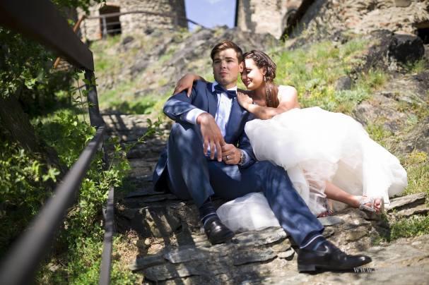 michal-neuvirth-married1