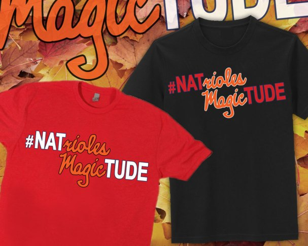 natriolesmagictude-callout