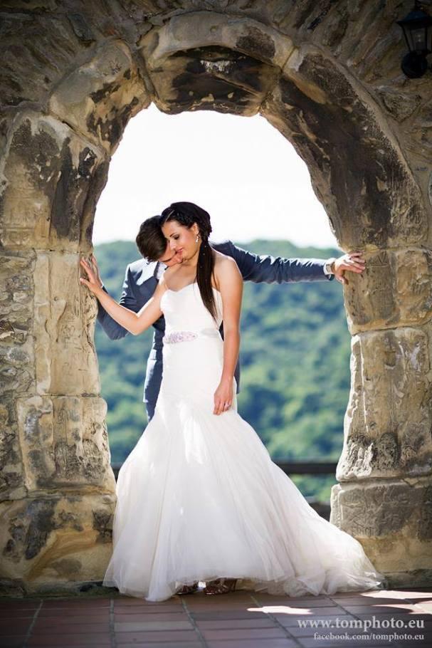 neuvy-wedding1