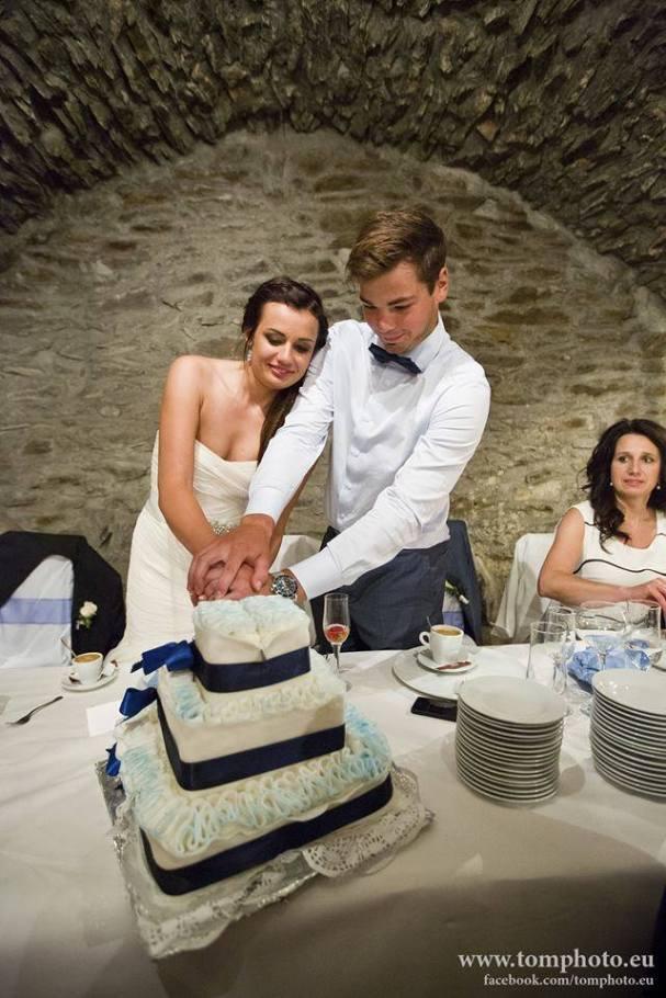 neuvy-wedding2