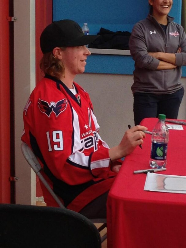 nicklas-backstrom-Jessica_Stan808