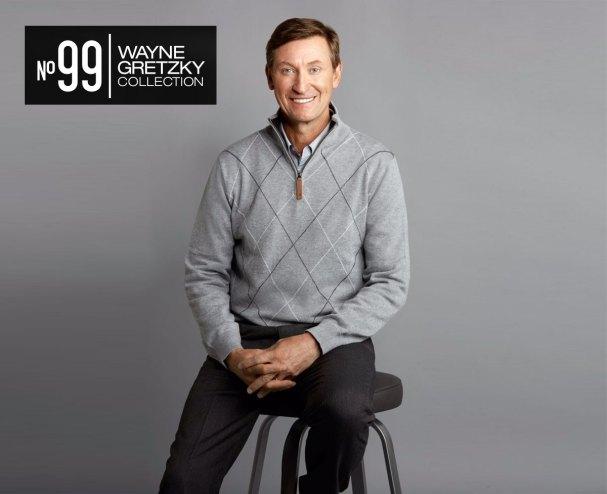 no99-wayne-gretzky-collection-sears