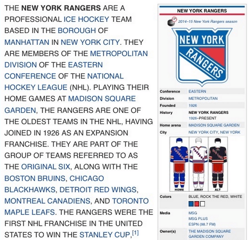 nyrangers-all-caps-wikipedia