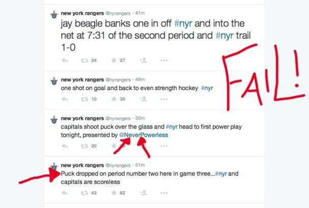 nyrangers-fail-twitter