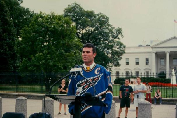 oates-press-conference-white-house