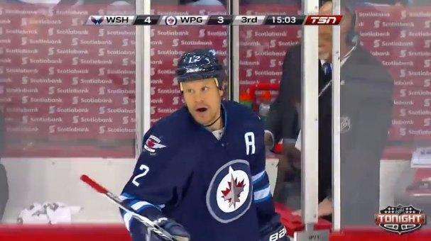olli-jokinen-took-penalty