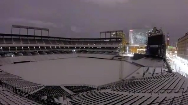 orioles-park-camden-yards-snow