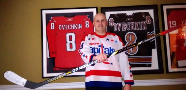 ovechkin-asg-skills-competition-stick