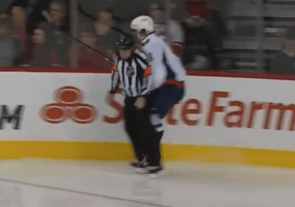 ovechkin-checks-ref-oops