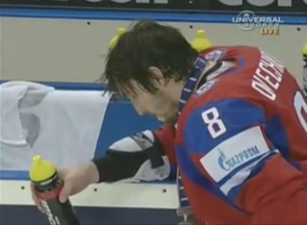 ovechkin-devasted2