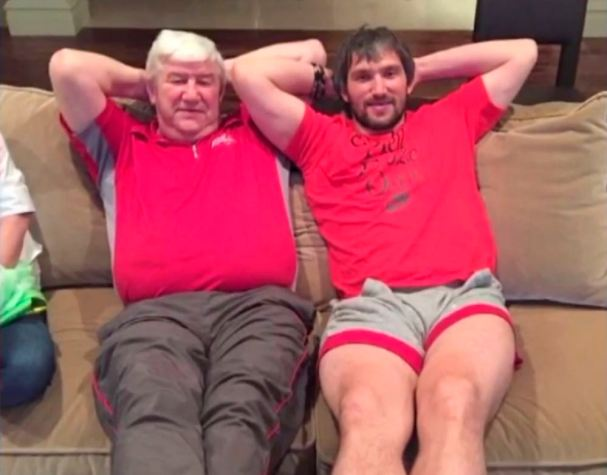 ovechkin-father