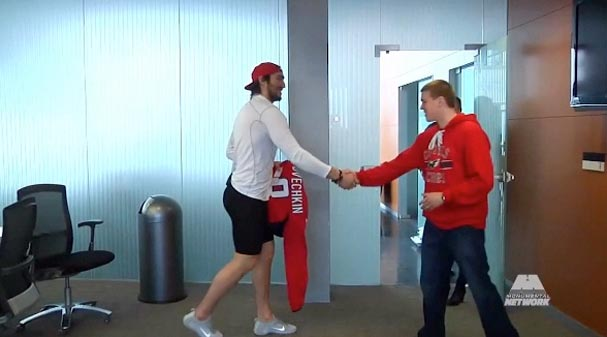 ovechkin-handshake
