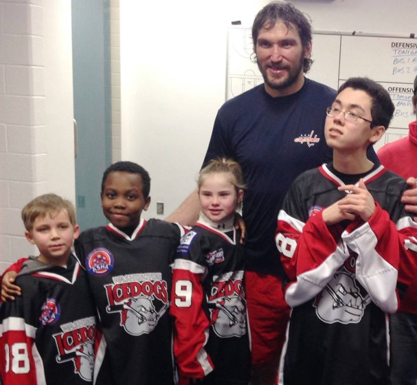 ovechkin-ice-dogs