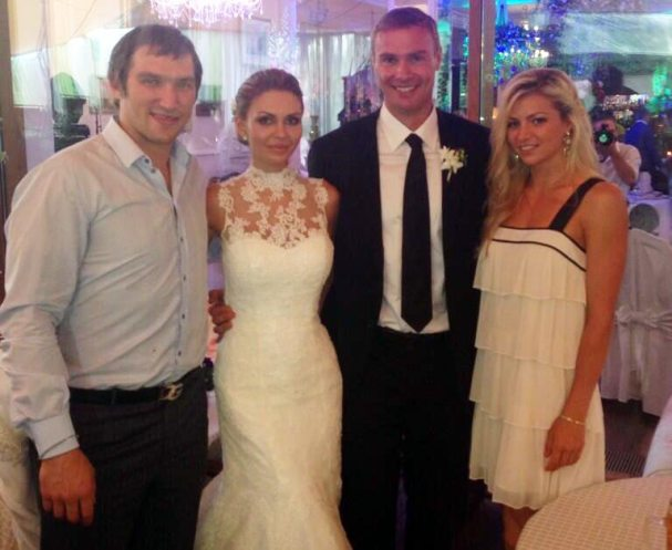 ovechkin-kozlov-wedding