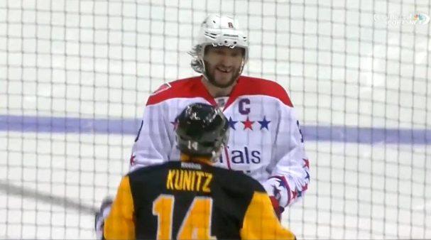 ovechkin-laughing-kunitz