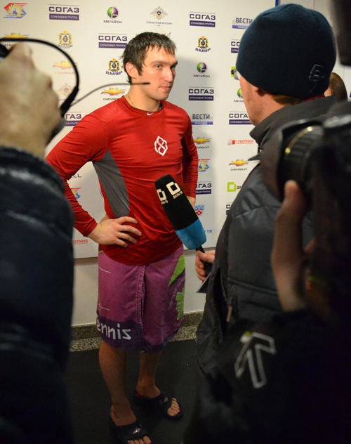 ovechkin-wears-marias-olympic-towel
