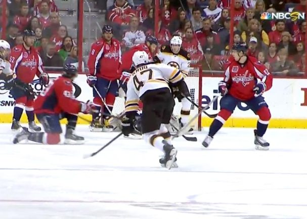 ovechkinp-blocks-shot-midsection