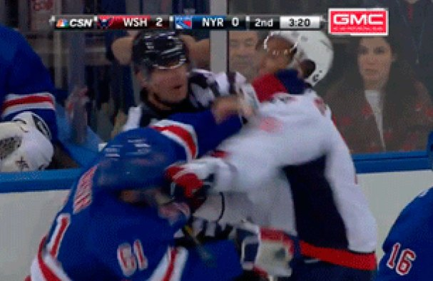 ovechpunch