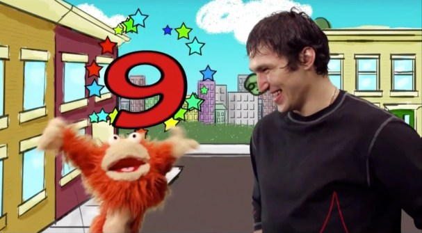 ovechtrick-ovi-with-muppet