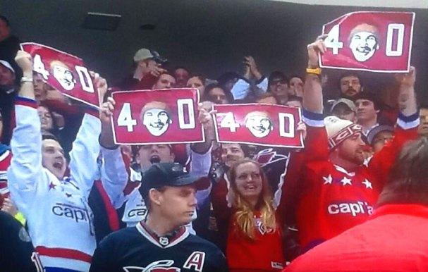 ovi-400-signs