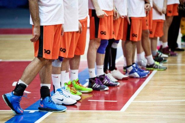 ovi-charity-basketball-game1