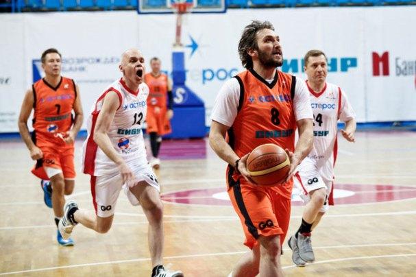 ovi-charity-basketball-game4