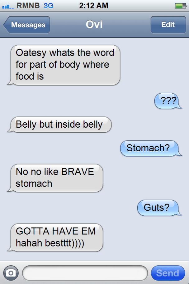 ovi-oates-texts10