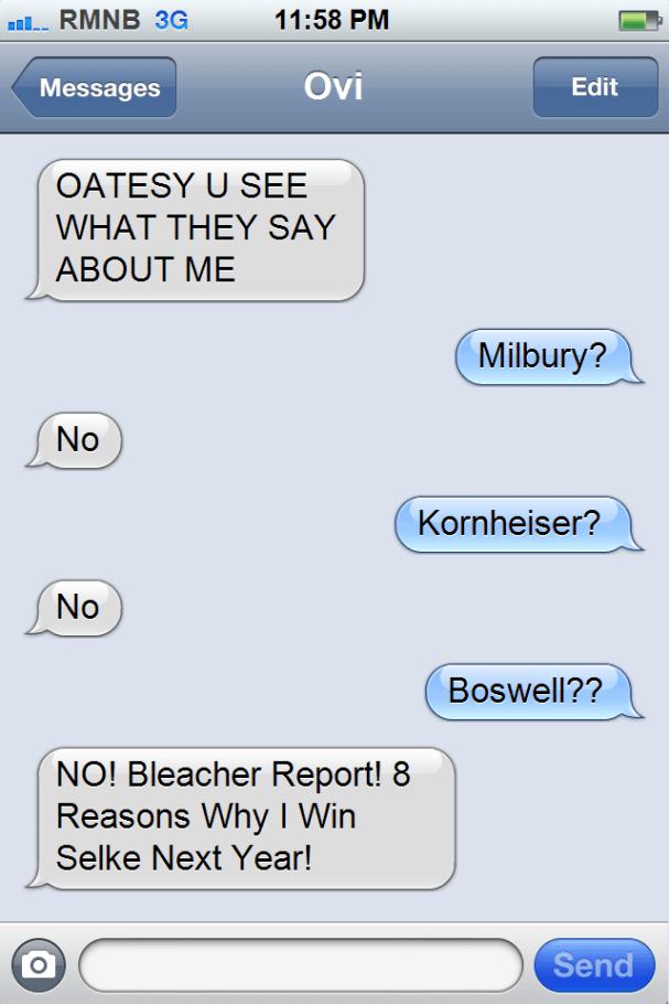 ovi-oates-texts9