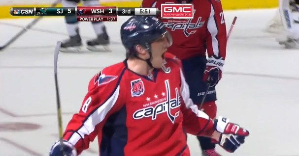 ovi-second-goal-sharks