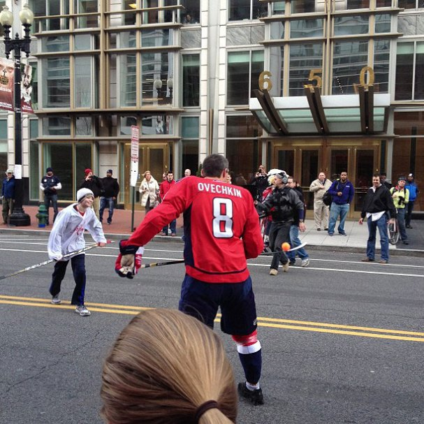 ovi-street-hockey-mpoindc
