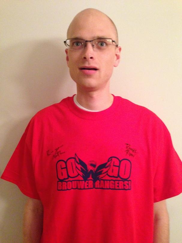 partyzord-tshirt