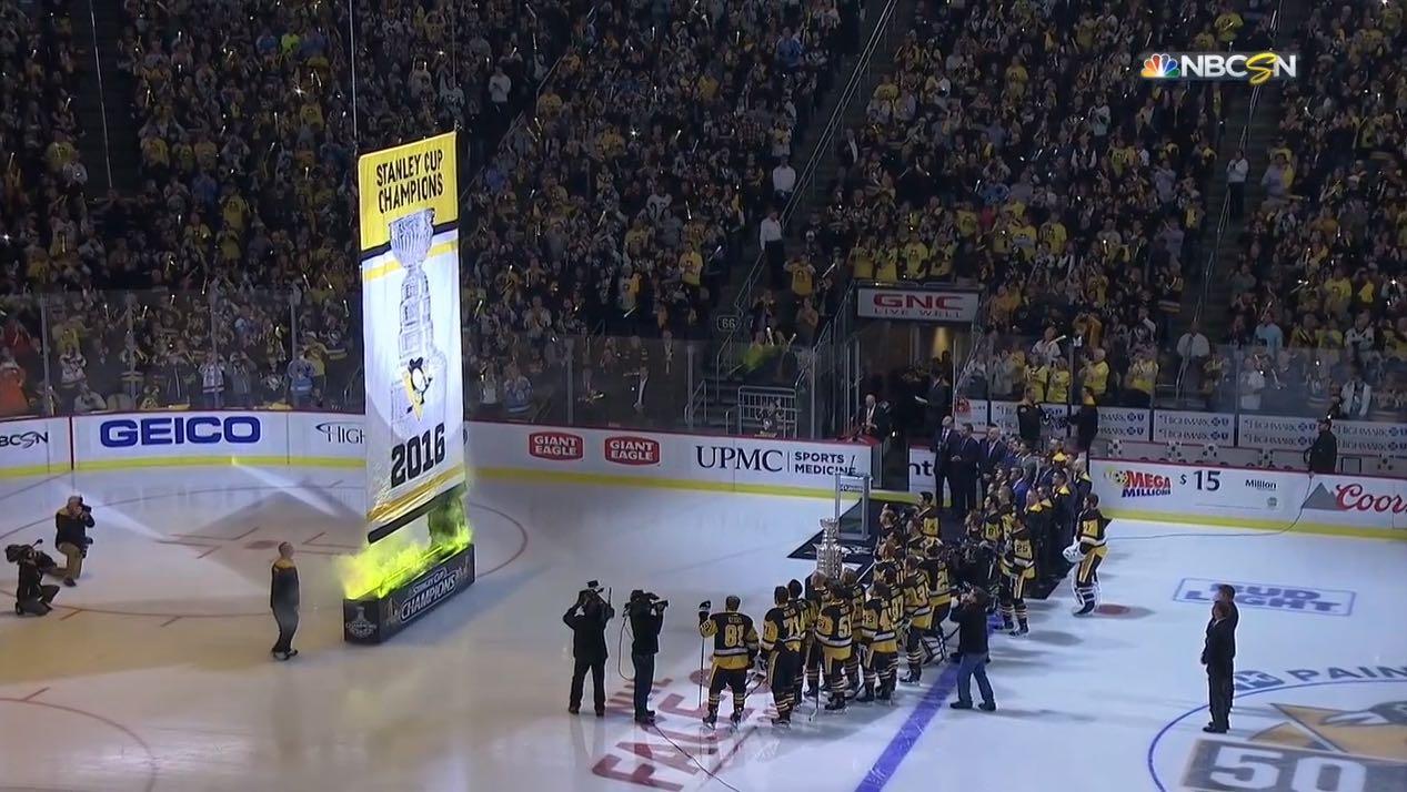 penguins-stanley-cup-banner