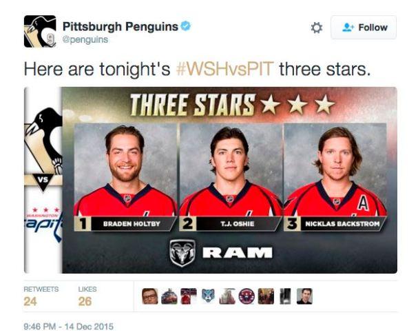 pens-three-stars
