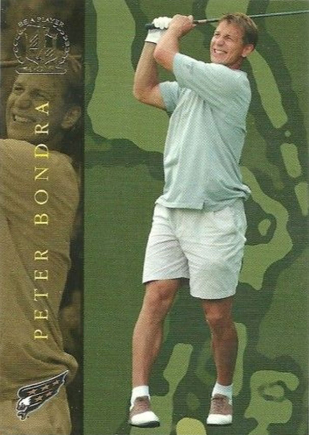 peter-bondra-bap-golf