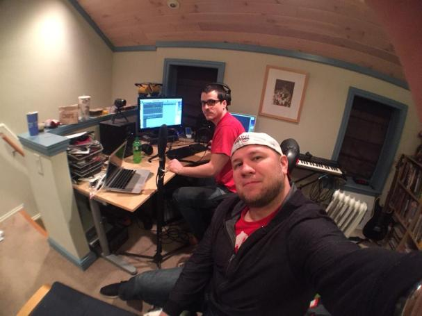 podcast-pic