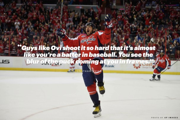 quick-on-alex-ovechkin