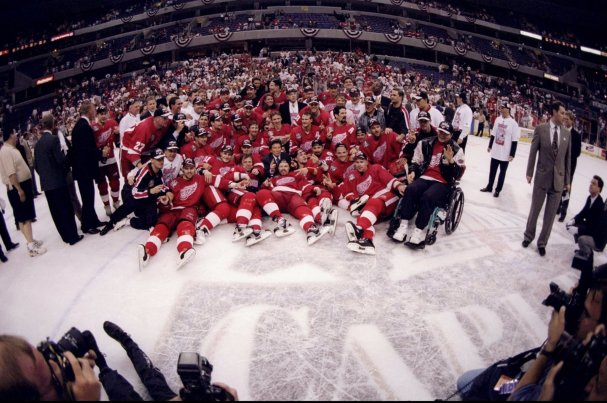 red-wings-stanley-cup-1998