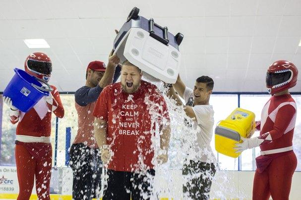 rmnb-ice-bucket-challenge5