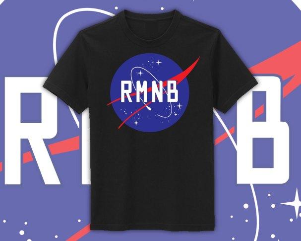 rmnb-nasa-tshirt-callout